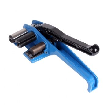 JPQ50 Manual Cord Strapping Tensioner and Cutter